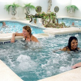 Circuito-Wellness-Spa-Jacuzzi