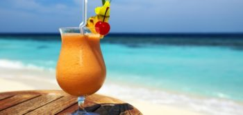 beach_cocktail
